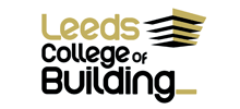 uni-leeds-college-building